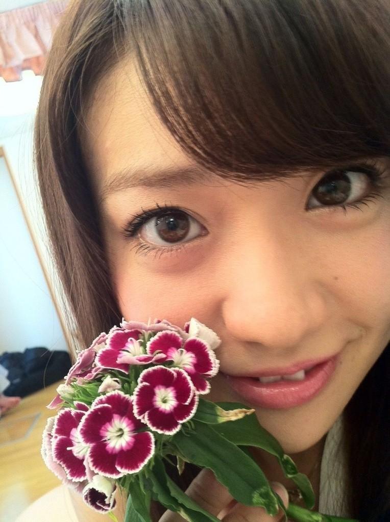 大島優子 エロ画像 14