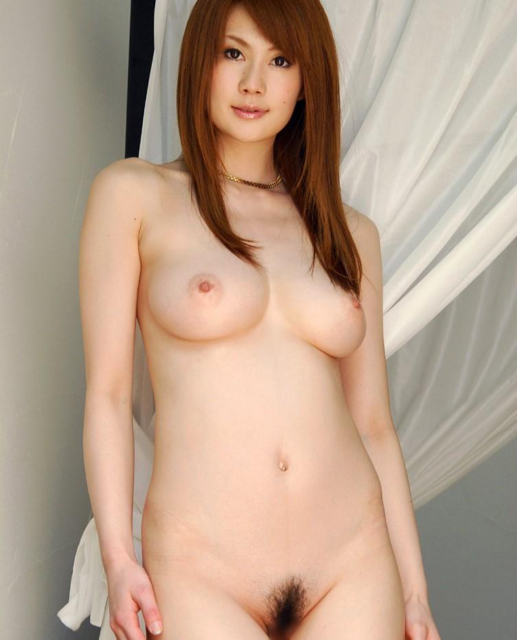 桐原エリカ エロ画像 14