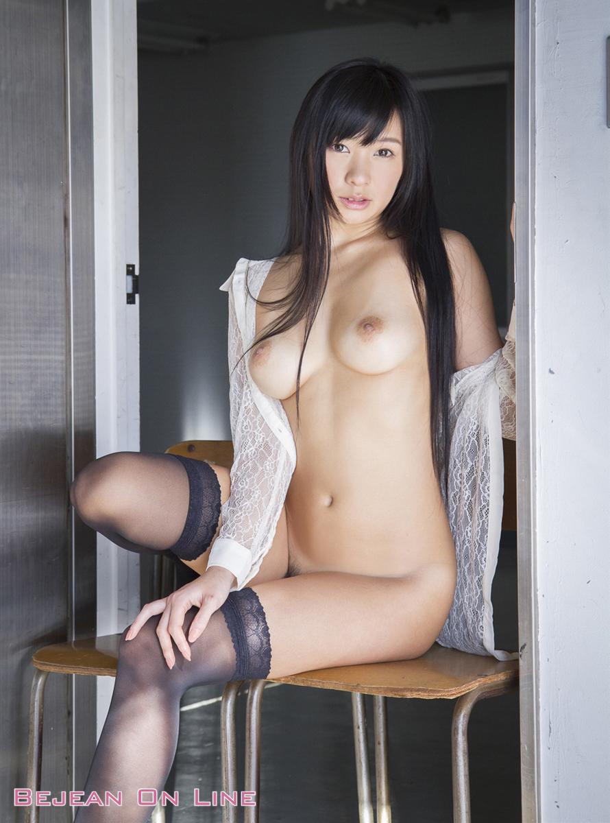 小倉奈々 エロ画像 14