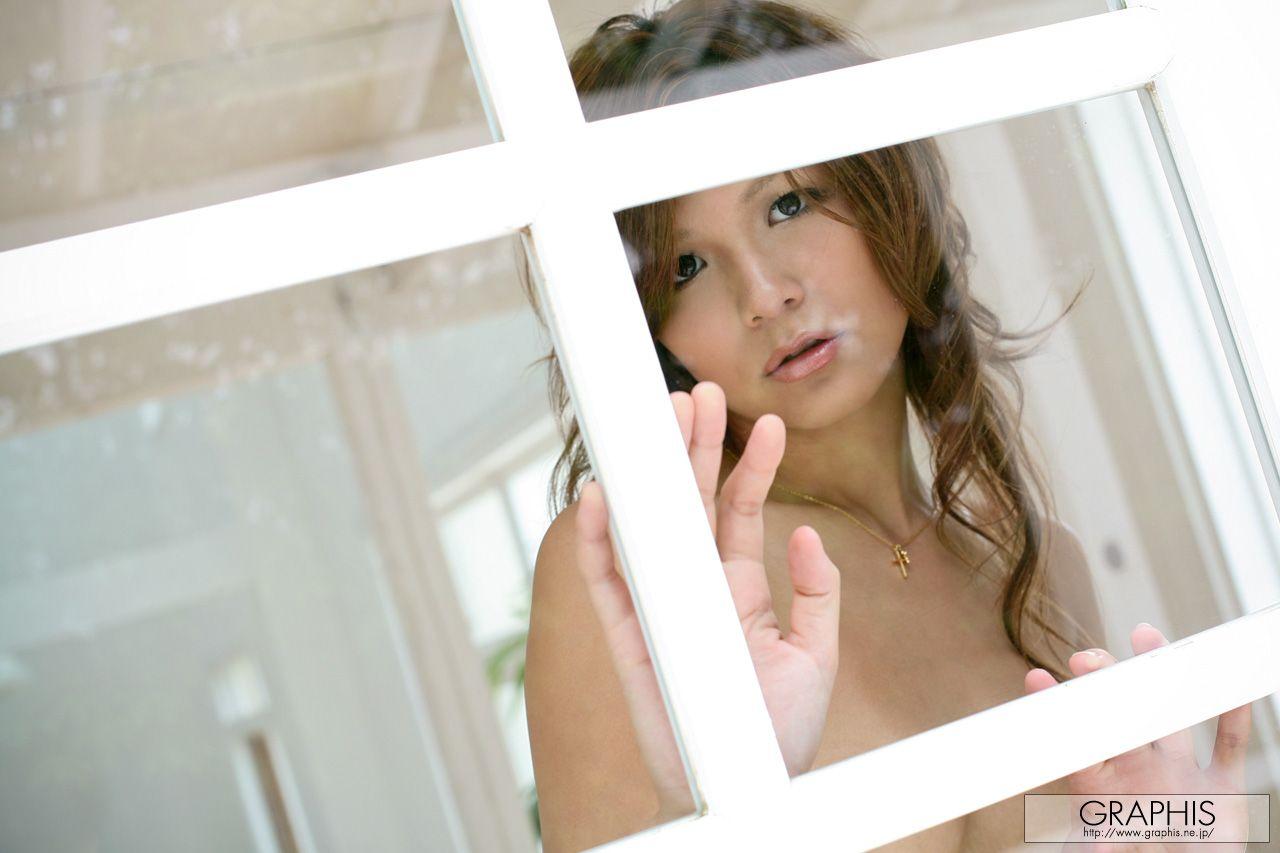 まりりん エロ画像 14