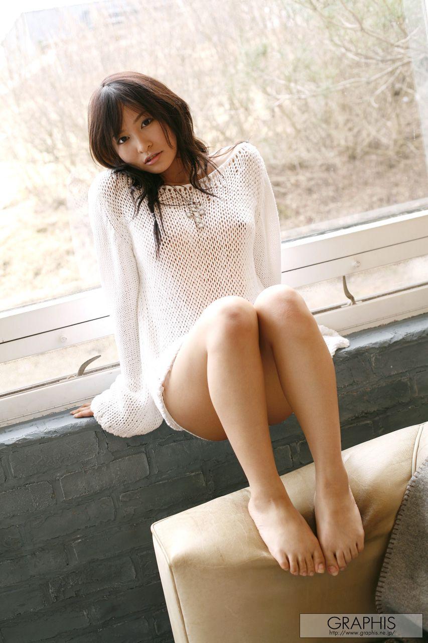 美花ぬりぇ エロ画像 14