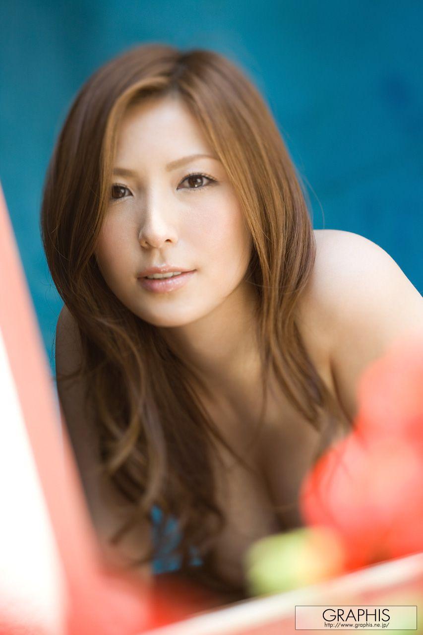 椎名ゆな エロ画像 14
