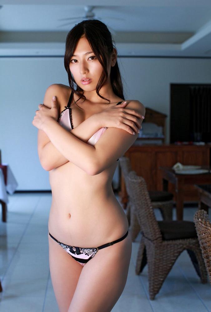 佐々木麻衣 画像 15