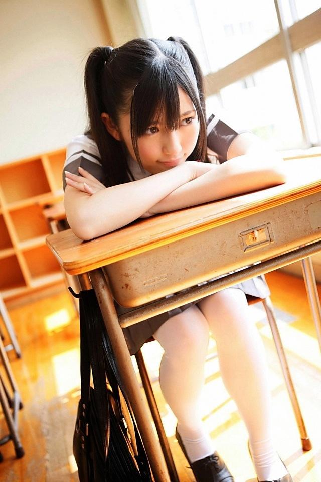 渡辺麻友 画像 15