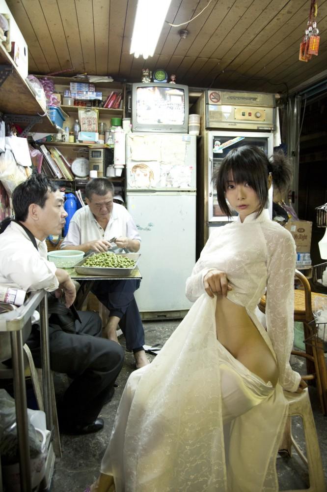 うしじまいい肉 エロ画像 15