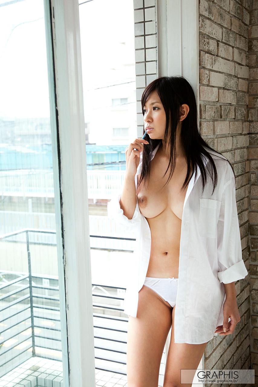 小倉奈々 調教SM画像 15