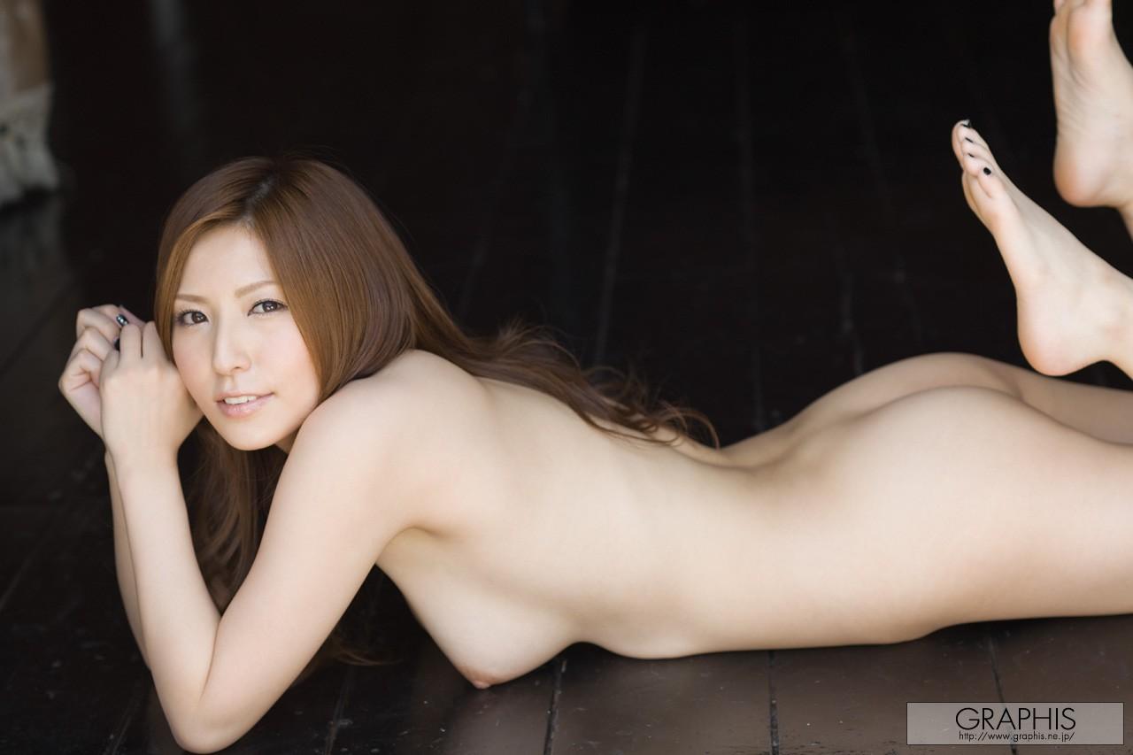 椎名ゆな エロ画像 15