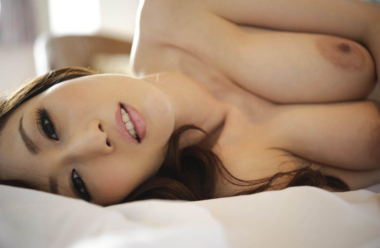 AV女優 JULIA(ジュリア) 画像 15