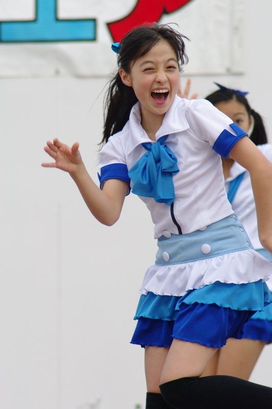 橋本環奈 ライブ画像 16