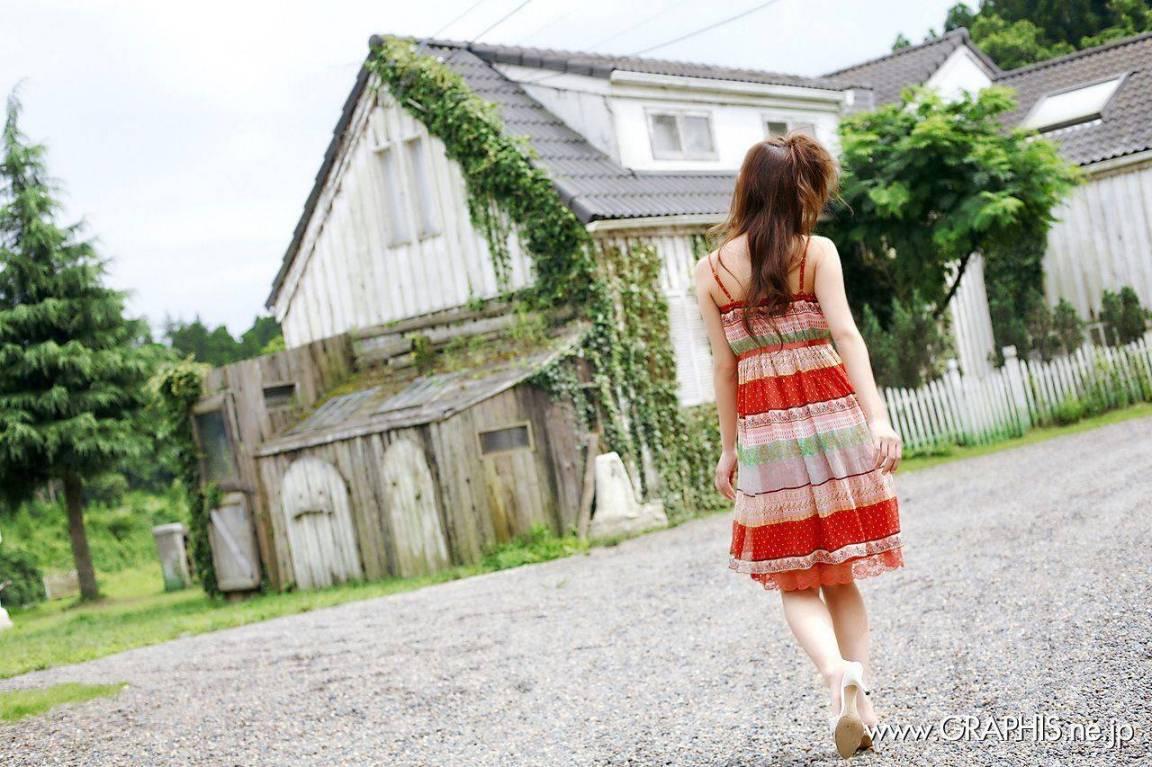 紕咲あゆみ(小林愛弓) エロ画像 16
