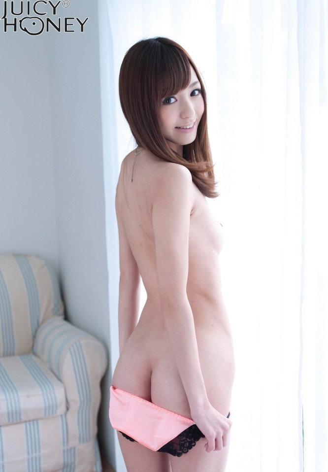 AV女優 希志あいの 画像 16