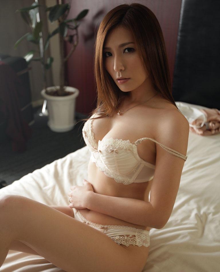 椎名ゆな セックス画像 16