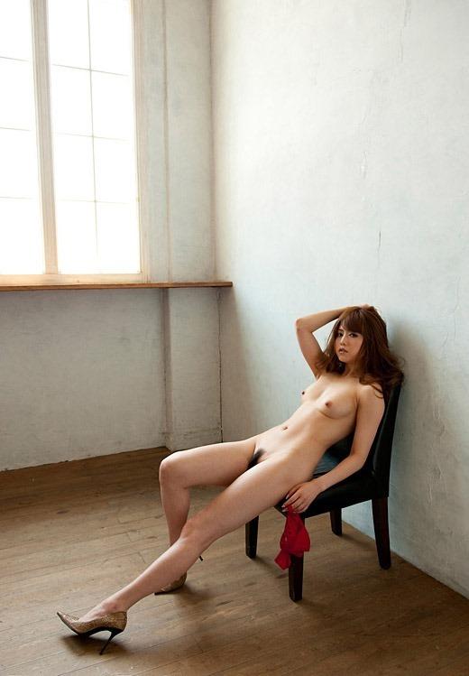AV女優 吉沢明歩 画像 17