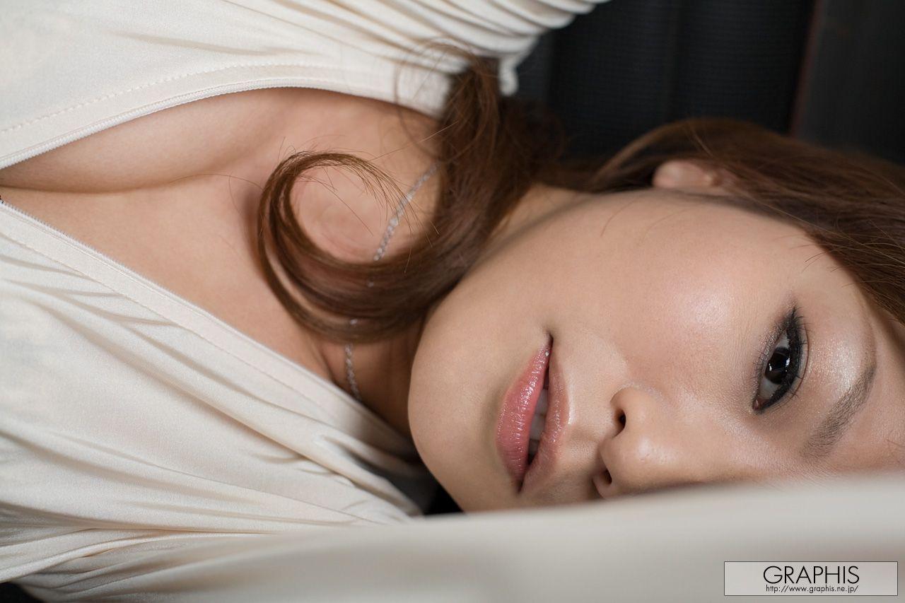 春風えみ エロ画像 No.17