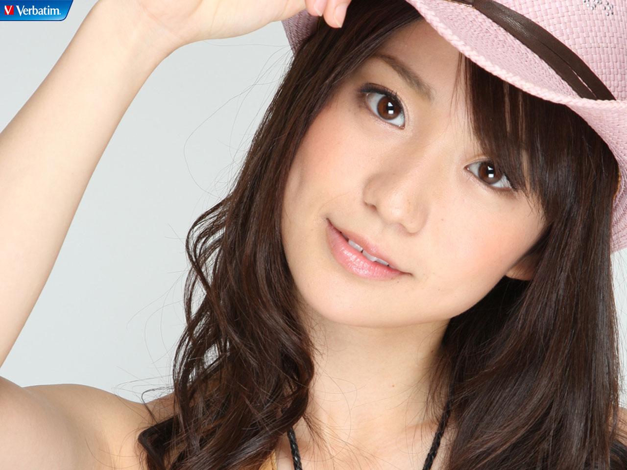 大島優子 エロ画像 18