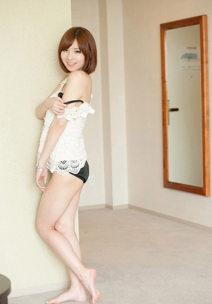 椎名ひかる SEX画像 19