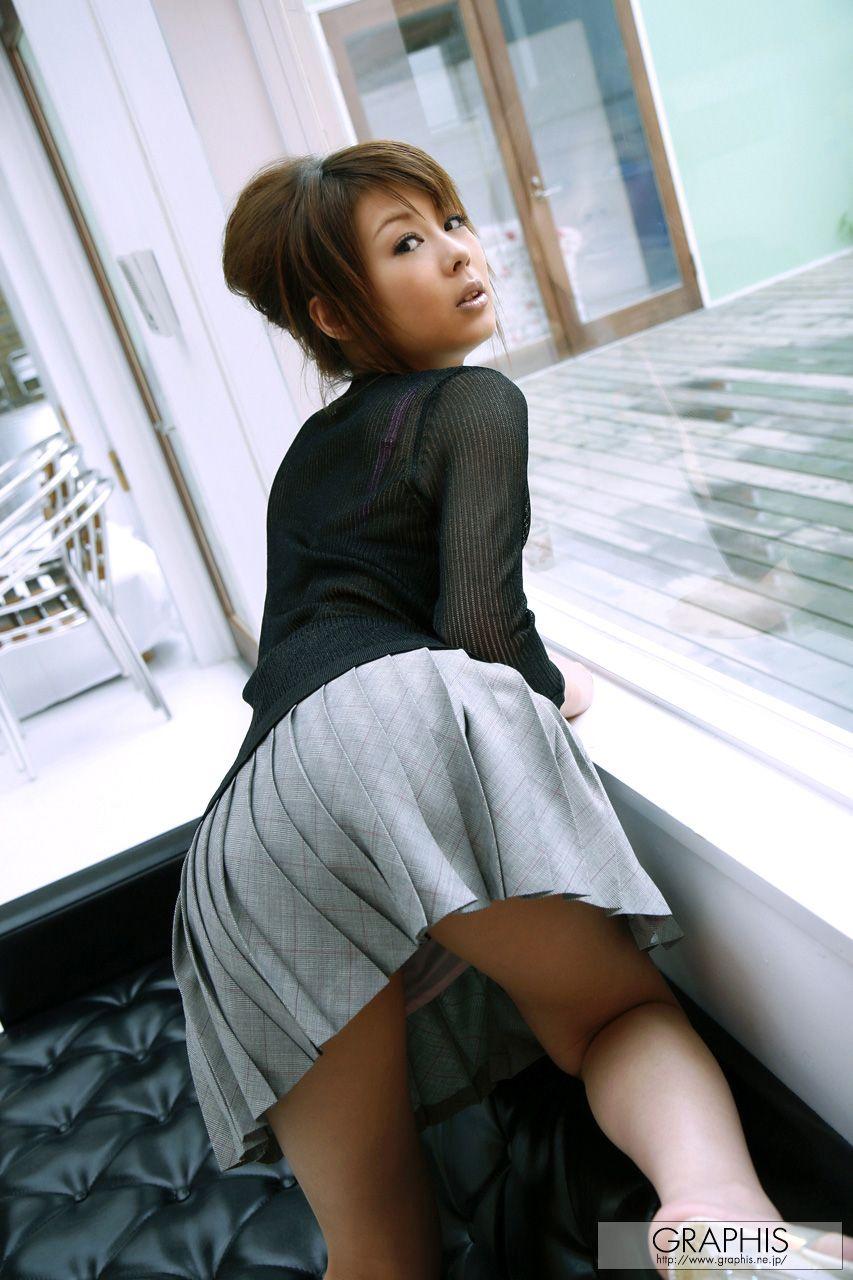 AV女優 桜子 エロ画像 19