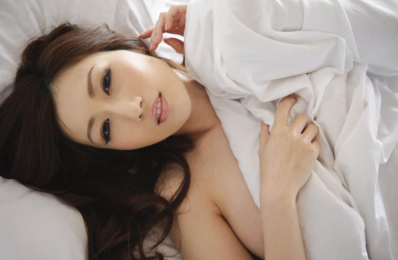 AV女優 JULIA(ジュリア) 画像 19