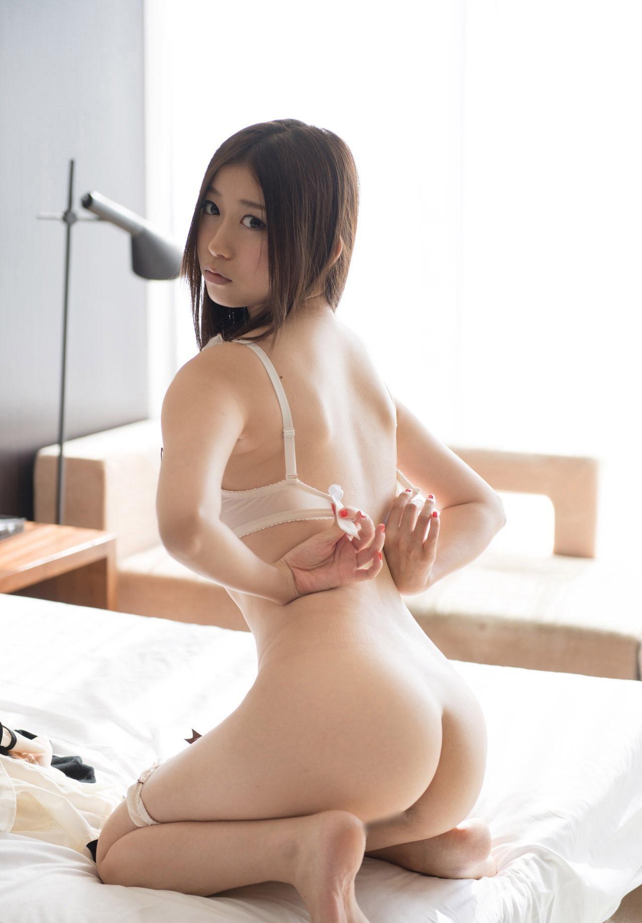 稲川なつめ 画像 28