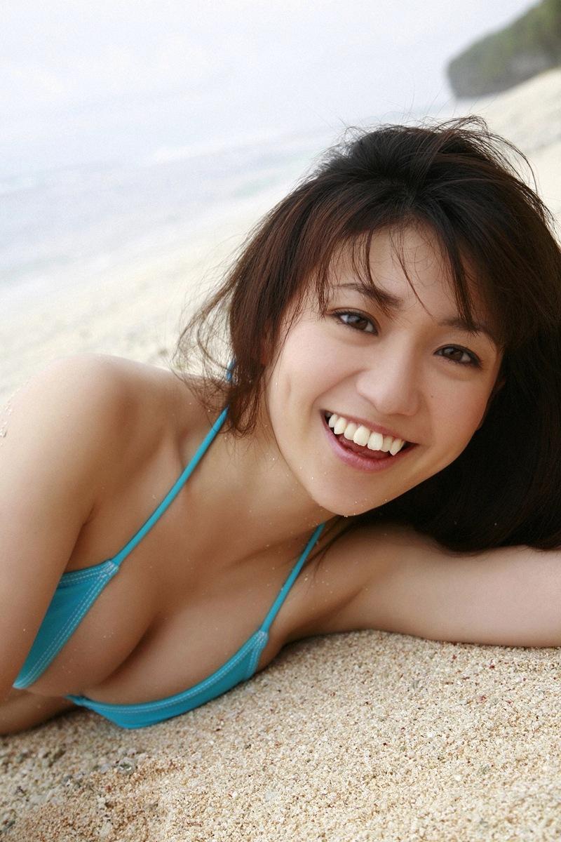 大島優子 画像 18
