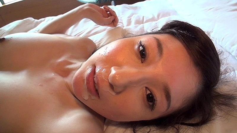 長谷川栞 セックス画像 20