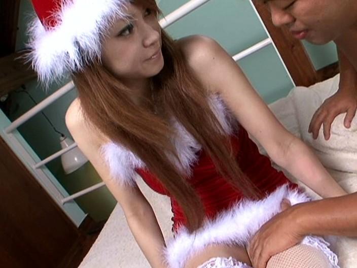 AV女優 セックス画像 20