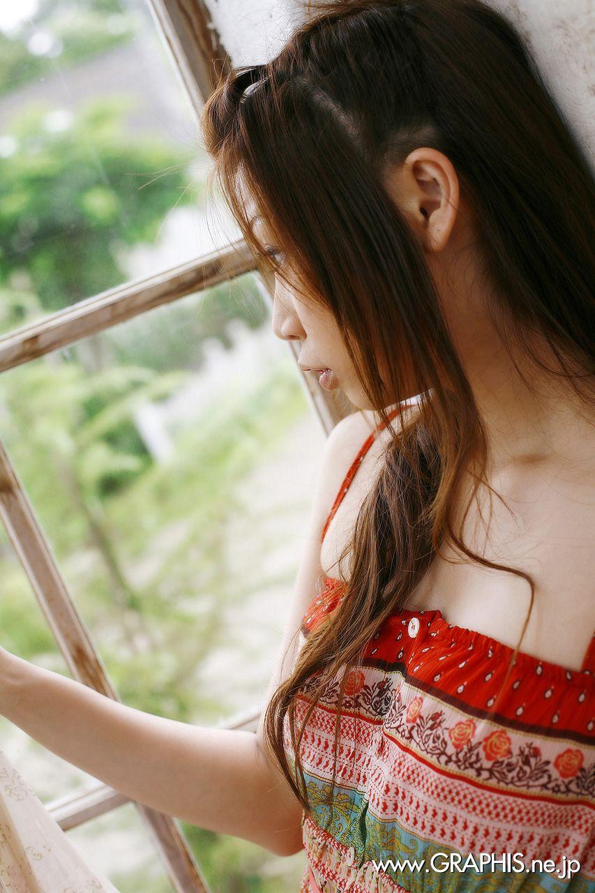 紕咲あゆみ(小林愛弓) エロ画像 20