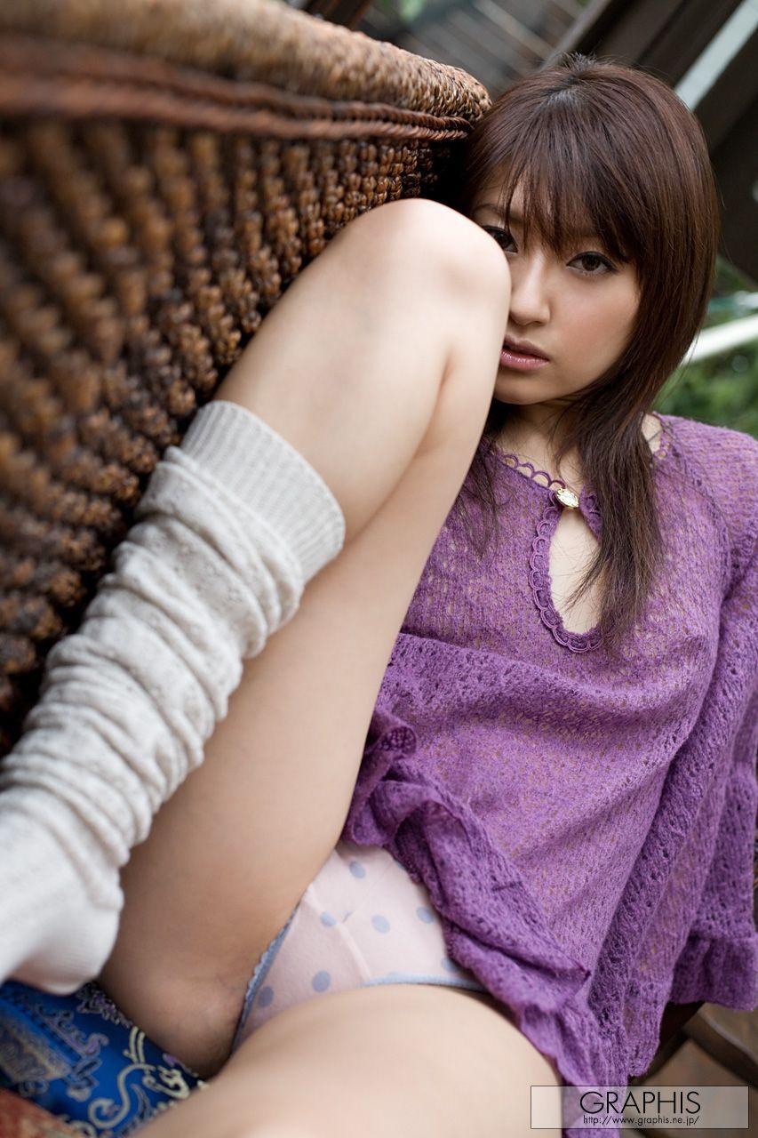 篠崎ミサ エロ画像 No.20