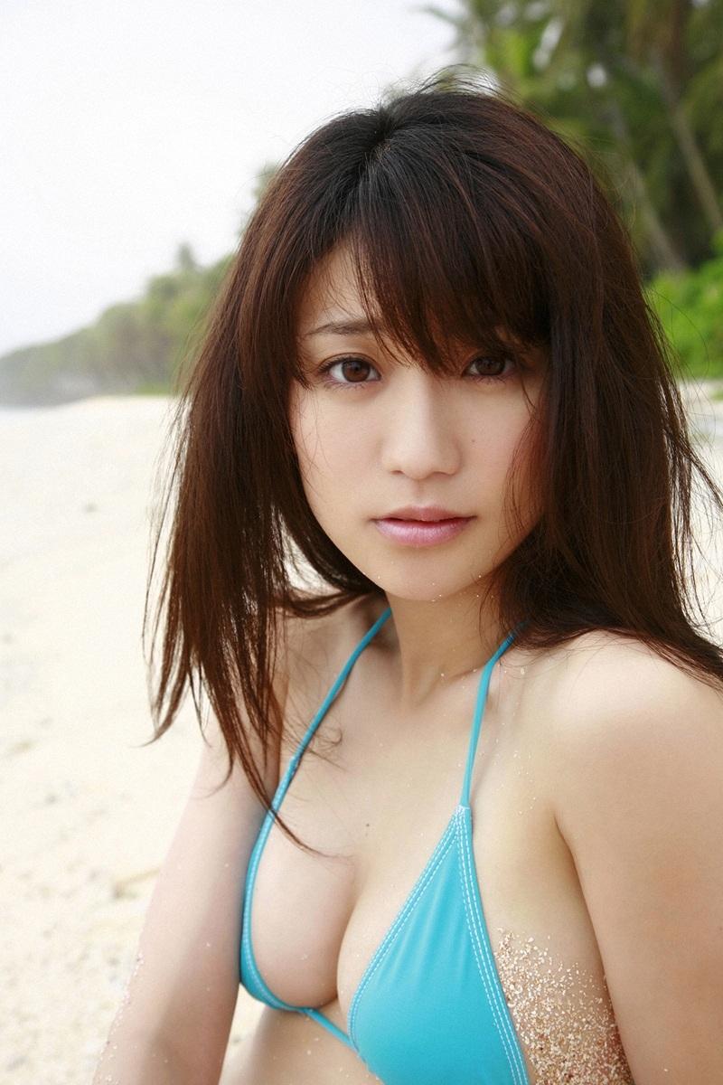 大島優子 画像 19