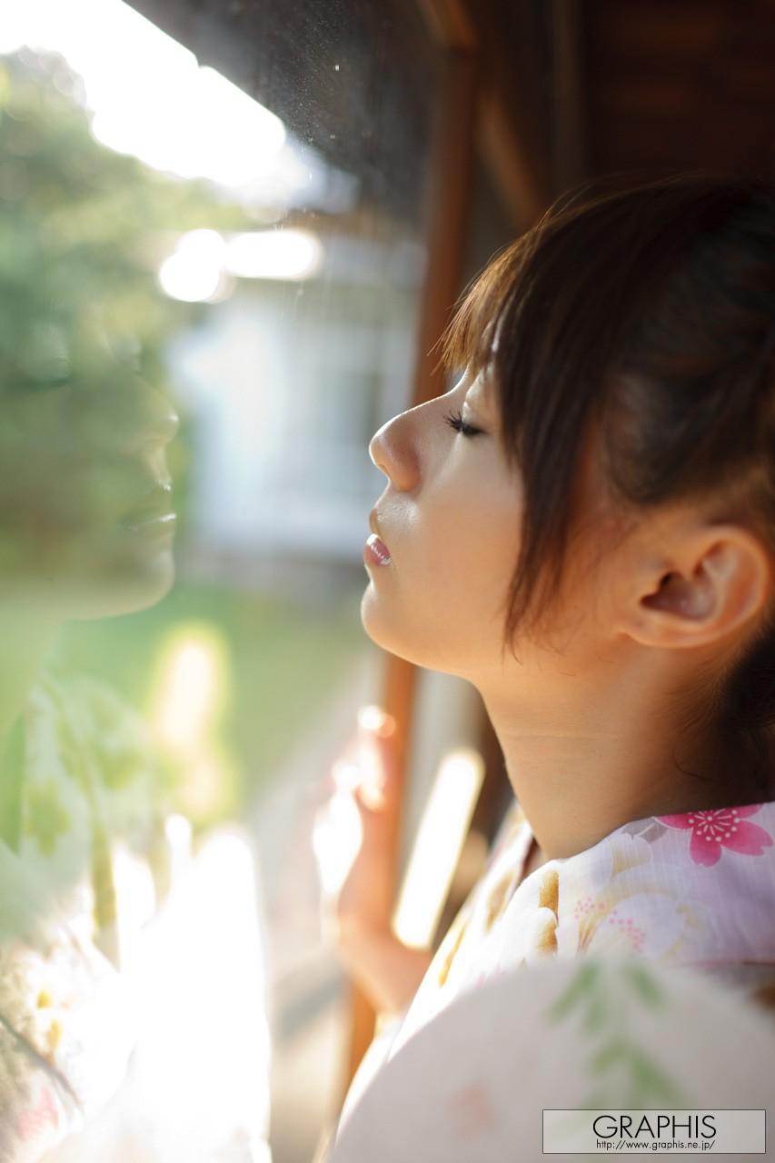 瑠川リナ 画像 21