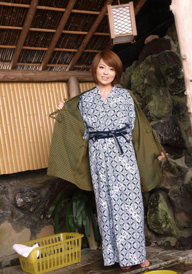 青木莉子(桜まい、片岡さき) エロ画像 21
