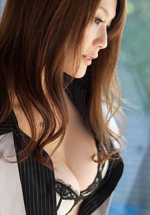 桐原エリカ エロ画像 22