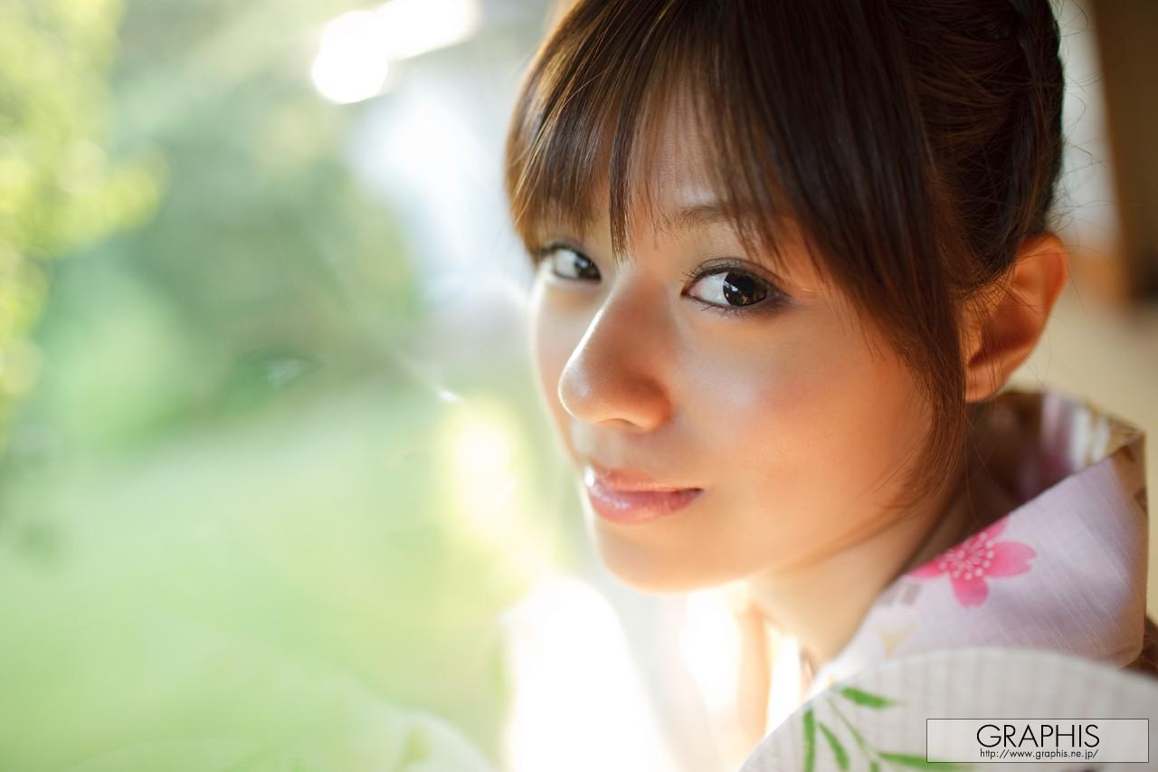 瑠川リナ 画像 22