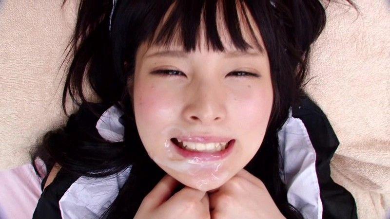 坂口みほの セックス画像 22