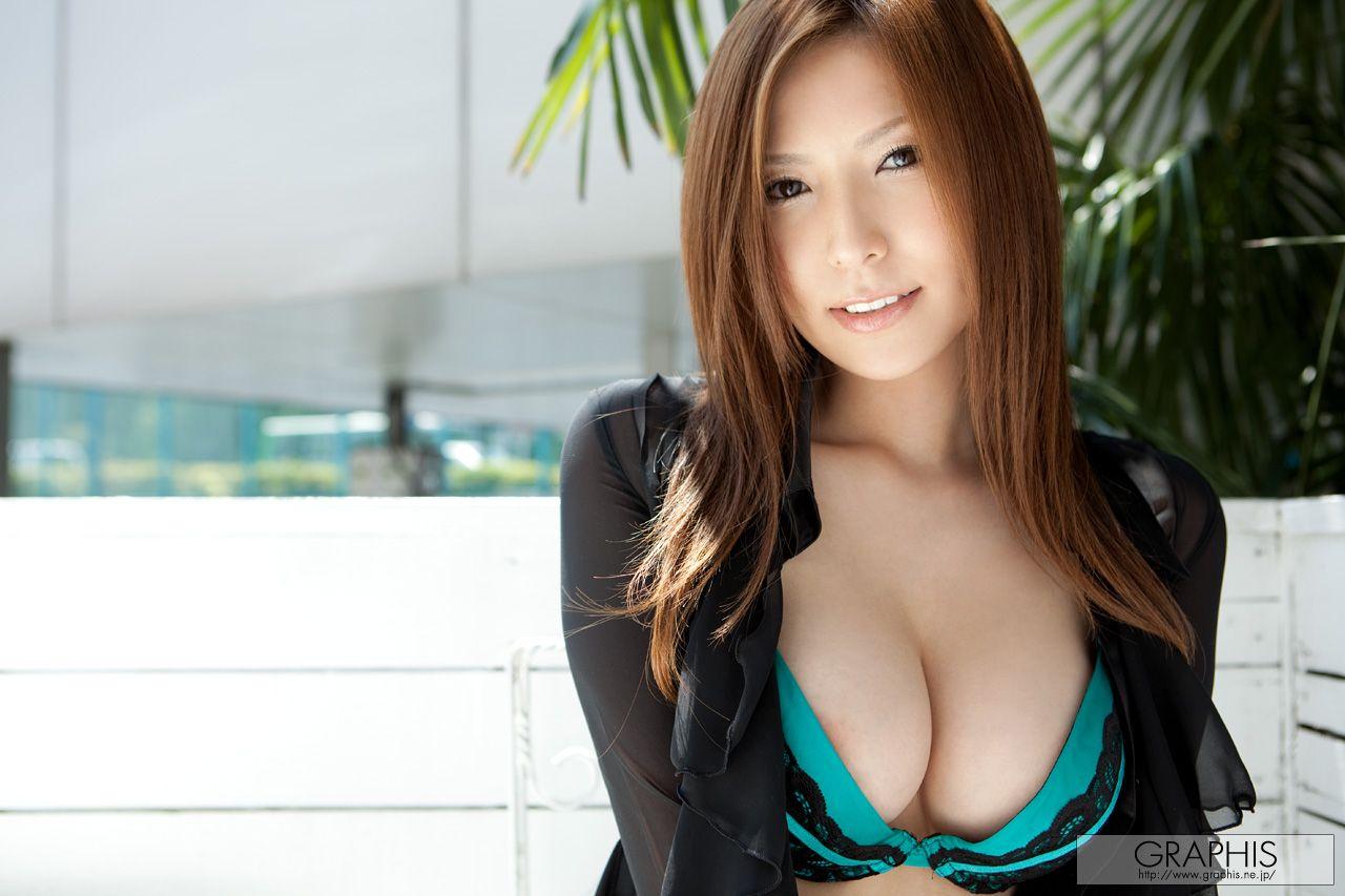 椎名ゆな エロ画像 22