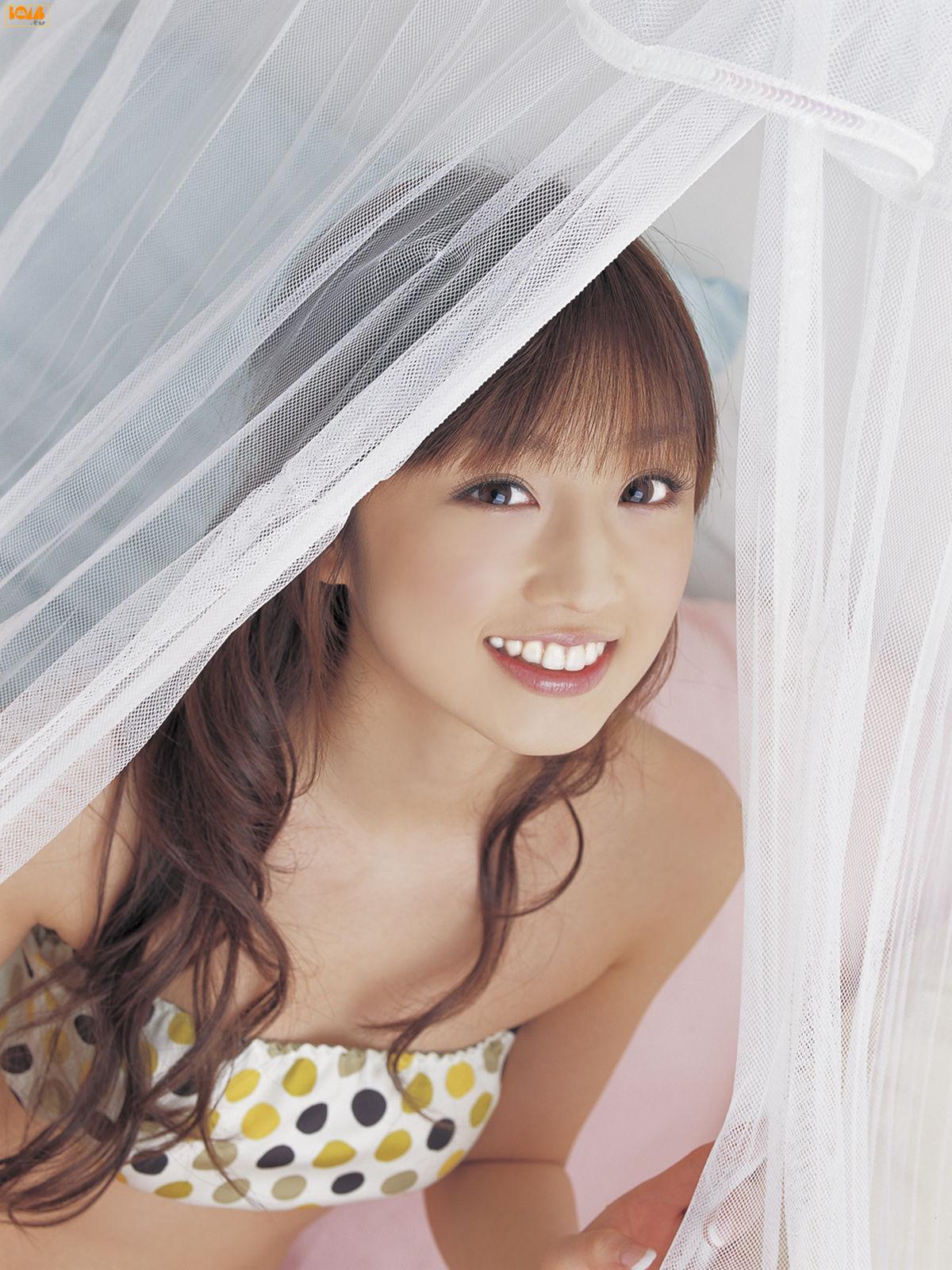 小倉優子 画像 22