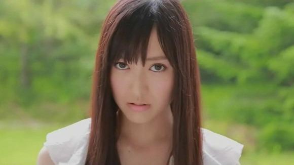 橘梨紗(元AKB48 高松恵理) エロ画像 22