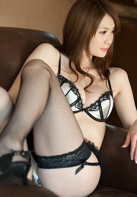 桐原エリカ エロ画像 23