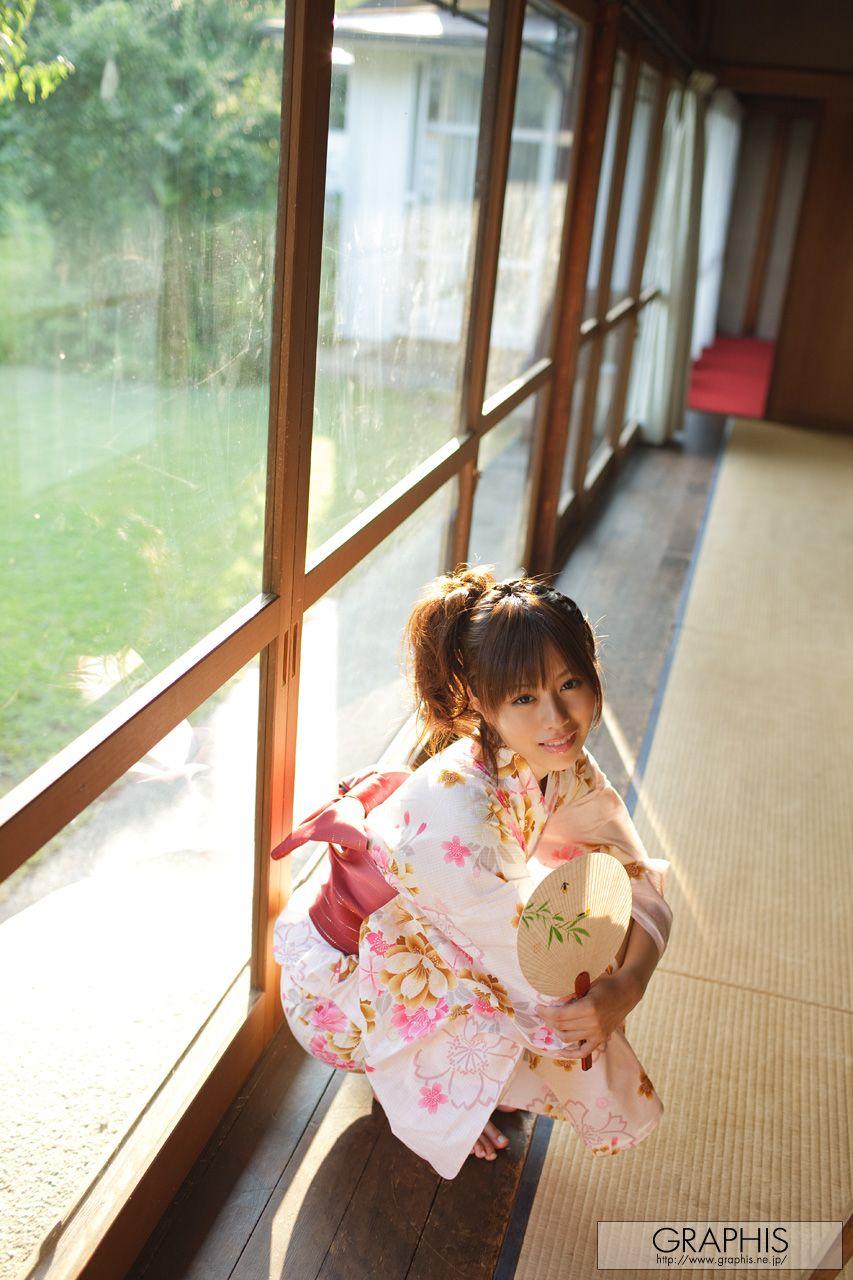 瑠川リナ 画像 23