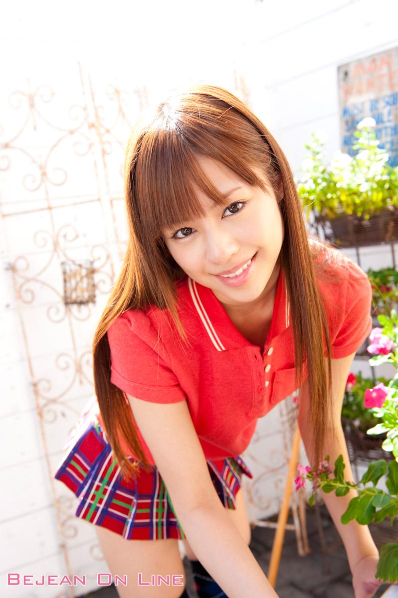 瑠川リナ エロ画像 23