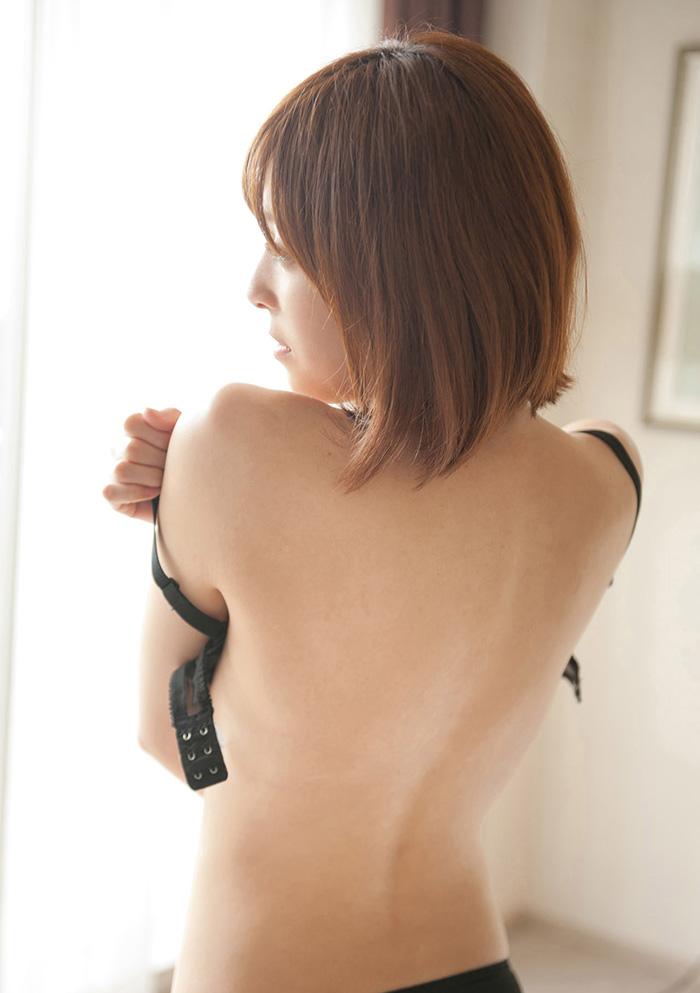椎名ひかる SEX画像 23