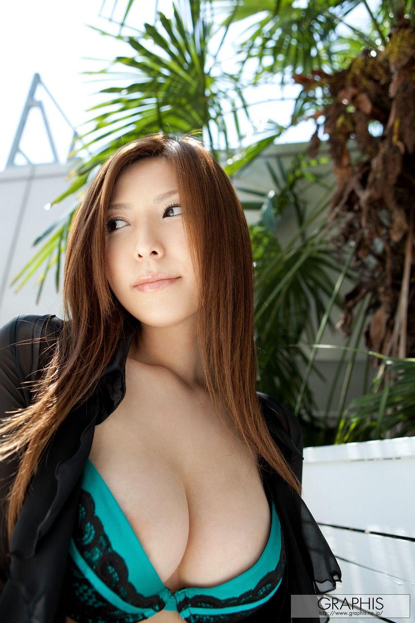 椎名ゆな エロ画像 23