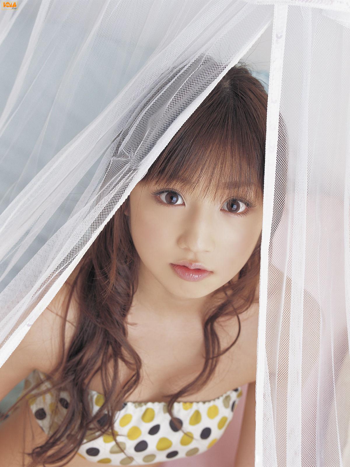 小倉優子 画像 23