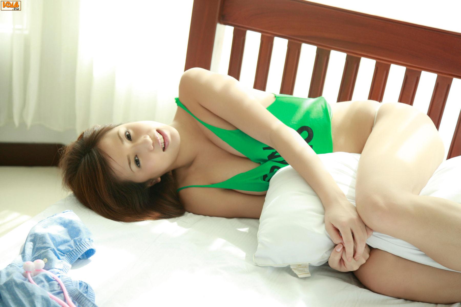 丸高愛実 画像 23