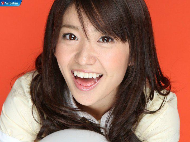 大島優子 エロ画像 24