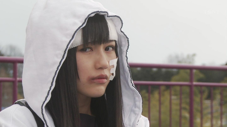 渡辺麻友 エロ画像 24
