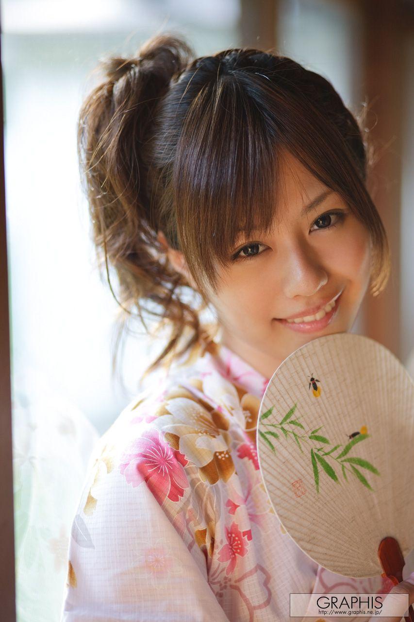 瑠川リナ かわいすぎる無修正AV女優 エロ画像 90枚