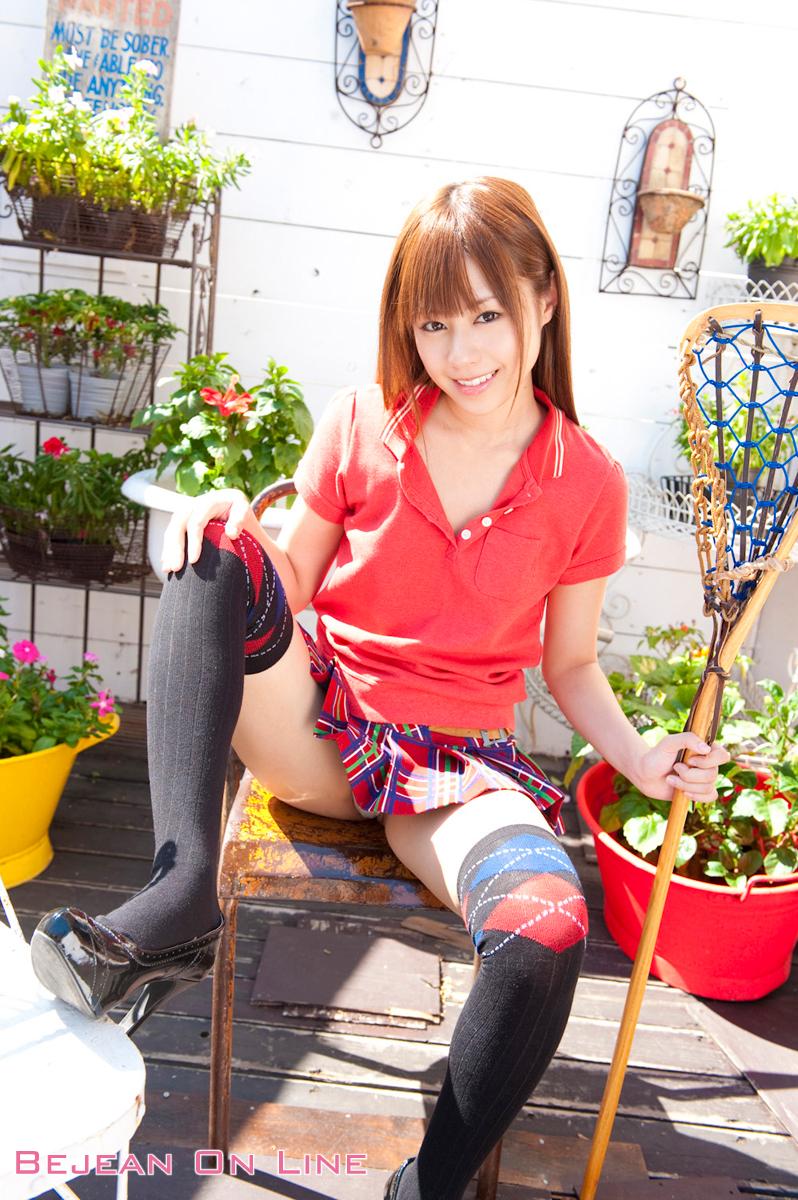 瑠川リナ エロ画像 24