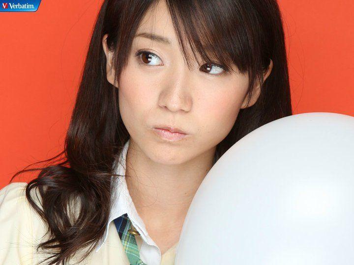 大島優子 エロ画像 25