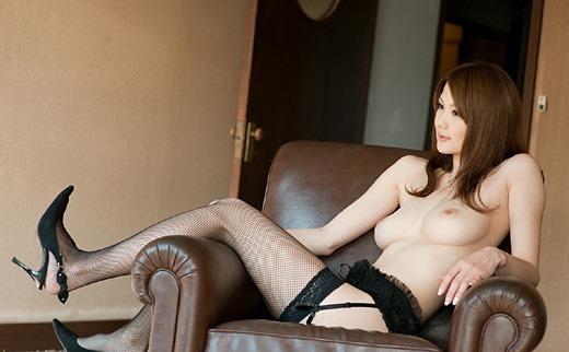 桐原エリカ エロ画像 25